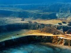 政府官员:哥伦比亚希望在未来几年能在铜市分得一杯羹