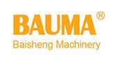 江苏佰盛机械设备有限公司