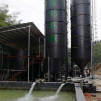 石材切割打磨污水处理设备,人造石污水处理设备