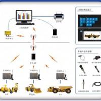设备智能监测监控系统