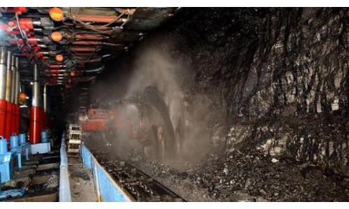 全国首部煤矿冲击地压防治办法9月1日施行