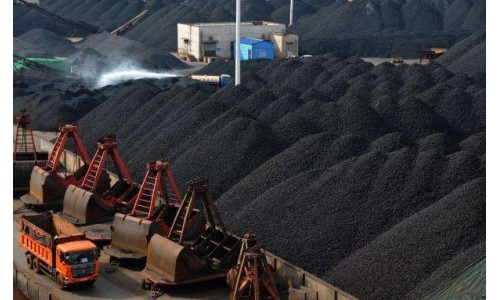 六部门:力争三年内完成30万吨/年以下煤矿分类处置工作