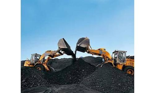 福建龙岩八举措支持煤炭企业转型发展