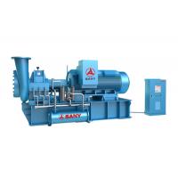 CSV10M85蒸汽压缩机