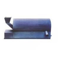 CNC 干式内筒螺旋磁选机