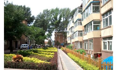 陕西出台政策推进老旧小区改造 涉9351个小区