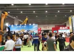 2020(南昌)砂石骨料及建筑废弃物处置技术展将大牌云集