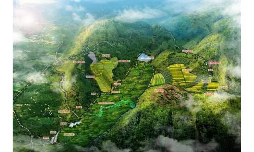 中国国际矿业大会 成全球矿业风向标