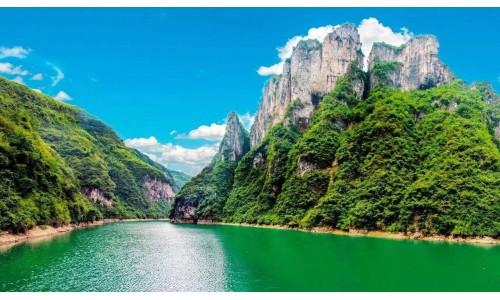 庐江县举行矿山提升机工技能竞赛
