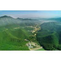 伊川县半坡镇矿山环境综合整治项目(一期)勘察设计项目招标公告