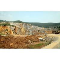 内蒙古化德县白土堡子南铁矿采矿权转让