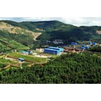 红山铁矿采矿工程项目井下各中段电气系统设备采购