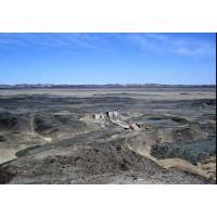 新疆巴州自然资源局2020年第三批采矿权出让公告