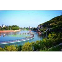 洲坝集团水泥有限公司绿色矿山建设工程施工项目