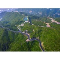 兰陵县新兴镇西大寨村南废弃矿山生态修复勘察设计项目招标公告