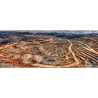 洛阳市伊滨区矿山回收石料第二、三、四标段挂牌出让