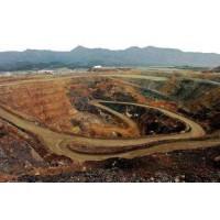 包钢集团固阳矿山有限公司石灰石粉采购项目
