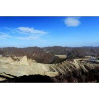 罗庄区建峰采石厂等四个矿山地质环境恢复治理工程监理项目