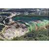 芙蓉公司2020年煤矿安全改造项目施工监理