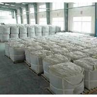 炭黑集装袋厂家供应吨袋、导电集装袋、耐高温集装袋、软托盘袋