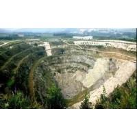 阿克塞县16宗无主矿山矿山地质环境恢复治理方案编制