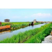 黔西县绿色矿山建设委托第三方机构评估项目