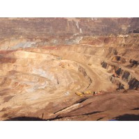 宜城市自然资源规划局矿山生态修复工程勘察设计服务