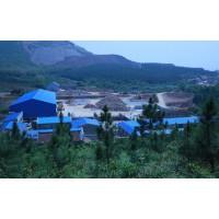 德兴市废弃矿山和老窿硐地质环境治理工程勘查设计