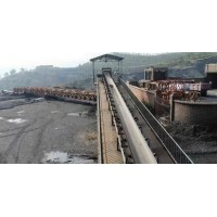 迁安市棒磨山铁矿矿山生态环境综合治理骨料加工系统除尘设备