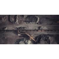 大连水泥集团有限公司矿山钻孔工程
