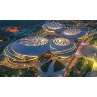 唐山市矿山地质环境监测项目
