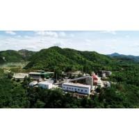崇礼区矿山环境综合治理项目监理(第二标段)