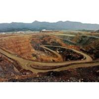 崇礼区矿山生态环境综合治理项目(第二标段)
